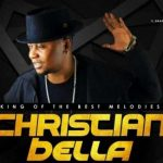 Christian Bella – Lamba Lamba Ft. Malaika Band