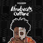 Danagog –  Afrobeats Culture