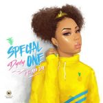 DyDy – Special One ft. Ayo Jay