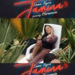 Emma Nyra – Jamina (Remix) Ft. Harmonize
