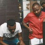 Fresh VDM Becomes First Music Producer Signed to DMW by Davido