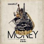 Ginger Trill – Money