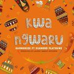 Harmonize – Kwa Ngwaru ft. Diamond Platnumz