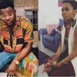 Kiss Daniel and Chidinma Confirm Romance Speculations?