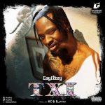 Laylizzy – Txi