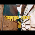 Magnom – Morning Vibes