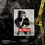 MashBeatz – Off-White ft. A-Reece, Ex Global, Ecco & Wordz