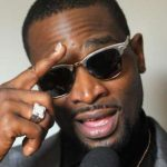 """Most New Generation Record Labels are Founded by Yahoo Boys,""  D'banj Asserts"