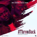 Move & Dream – Throwback Ft. Ichaba & Skales