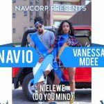 Navio – Nielewe (Do You Mind) Ft. Vanessa Mdee