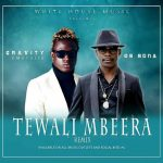 OS Suna – Tewali Mbeera (Remix) ft Gravity Omutujju
