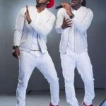 P-Square: The End of an Era