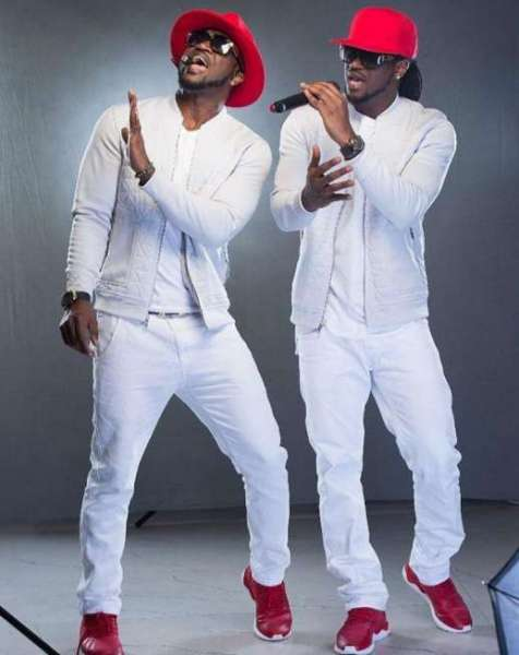 Get squared by p-square on apple music.