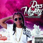 Ras Mighty – Isqumama Ft. Maraza