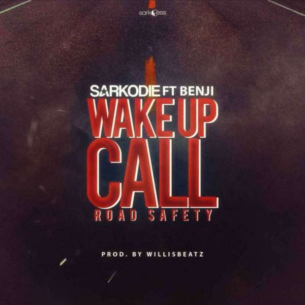 Bruno Mars Ft Kodak Black And Gucci Mane Mp3 Download: Wake Up Call (Road Safety) Ft. Benji » Mp3