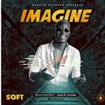 Soft – Imagine