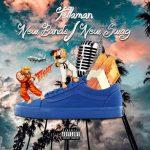 Tellaman – New Bandz / New Swag