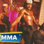 Timmy Tdat – Kitambo