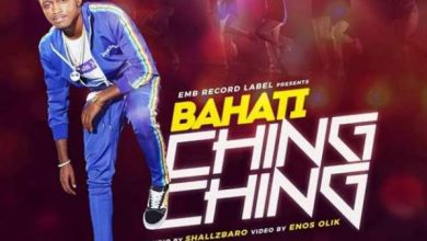 EMB Records Songs Mp3 Download (2019) – EMB Records Music