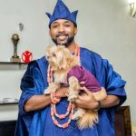 Banky W Clocks 37: 10 Things You Didn't Know About The EME Boss