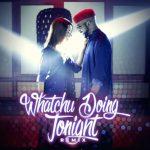 Banky W – Whatchu Doing Tonight (Remix) ft. Susu