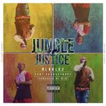 Blaklez Ft. YoungstaCPT – Jungle Justice