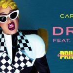 Cardi B – Drip ft. Migos