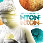 DJ Clen – Nton Nton Ft. B3nchMarQ