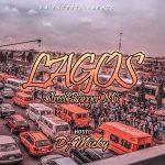 DJ Micky – Lagos Street Banger Mix