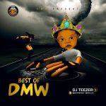 Dj Teezer – Best Of DMW