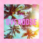 E.L – Overdose