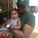 IllBliss Opens Up about Dealing with 8 Years of Childless Marriage