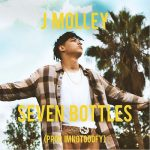 J Molley – Seven Bottles