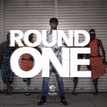 King Kaka – Round One