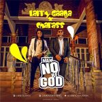 Larry Gaaga – Man No Be God ft. Charass