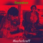 Masterkraft – Remember
