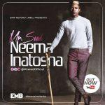 Mr Seed – Neema Inatosha
