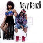 Navy Kenzo – Bhenga