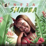 Neza – Shaba