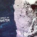 Shatta Wale – All Eyes On Me