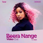 Sheebah – Beera Nange