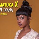 Spice Diana – Nasimatuka X