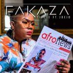Tipcee – Fakaza ft. DJ Joejo