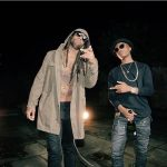 Wizkid – Highgrade Ft. Ty Dolla $ign