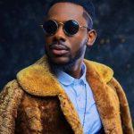 Adekunle Gold Surprises Fans With Exclusive Tidbits