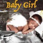 B3nchMarQ – Baby Girl