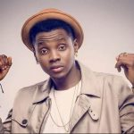 Babymama Comes A Calling! Lady Accuses 'Kizz Daniel' Of Impregnating Her