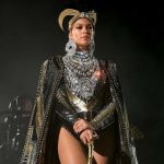 Beyoncé Buys Her Very Own Church In New Orleans