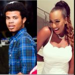 DJ Cuppy Gets 'Assurance' From Asa Asika