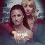 Christina Aguilera – Fall In Line Ft. Demi Lovato